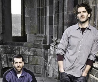 GAME OF THRONES' D.B. Weiss & David Benioff Will Make DIRTY WHITE BOYS