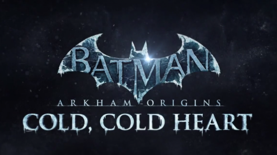 BATMAN: ARKHAM ORIGINS New DLC Gameplay Featured on DC All Access