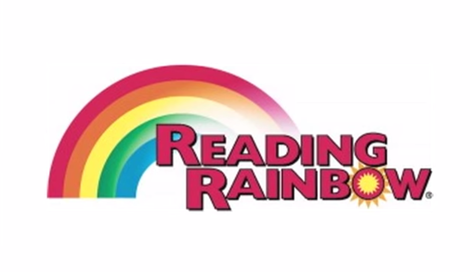 LeVar Burton Wants Reading Rainbow Fans to Participate in Free Comic Book Day