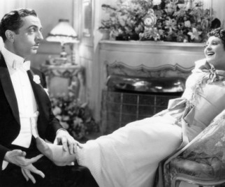 Best Picture: THE GREAT ZIEGFELD (1936)