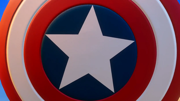 Disney Fan Club Teases April 30th Details for Marvel-Heavy DISNEY INFINITY 2.0