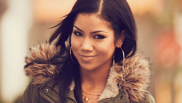 Music Geek Track Of The Day – 'Bed Peace' by Jhene Aiko featuring Childish Gambino