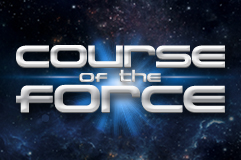 Course of the Force