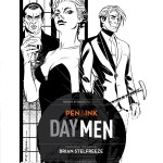 Pen_and_Ink_Day_Men_cover