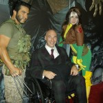 Professor X | Source: http://bit.ly/R47ykv