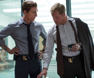 TRUE DETECTIVE Will Feature Three Leads in Season 2