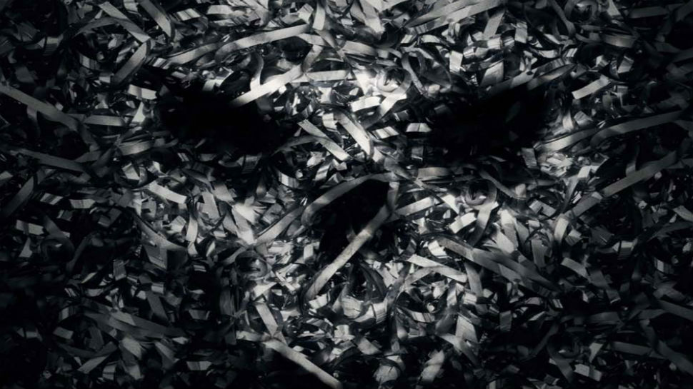V/H/S: VIRAL Gets First Trailer, Poster