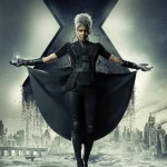 X-Men-_Days_of_Future_Past_-_Character_Posters_15