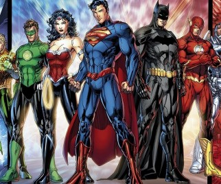 Why Warner Bros.' Rumored Movie Slate Could Be the News DC Comics Fans Have Been Waiting For
