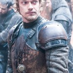 Is he Reek? Is he Theon? Is he something else entirely?