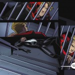Batman Beyond 2.0, Chapter 22, pg. 4