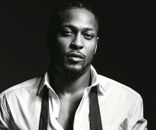 D'angelo Will Release His Followup to Voodoo in 2014, According to Manager