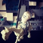 GoT LEGO_White Walker