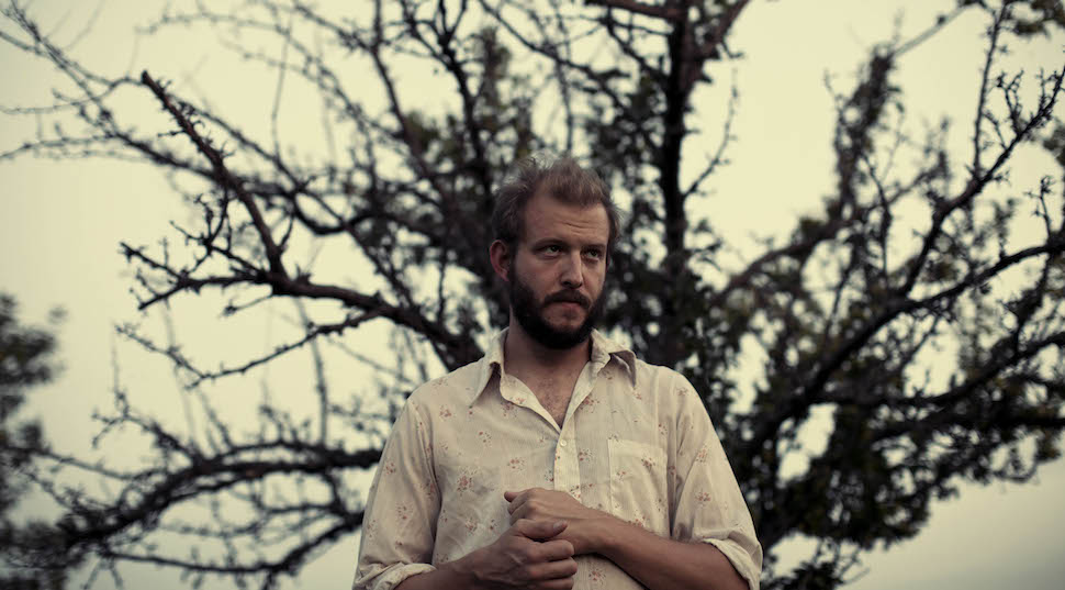 Listen To Bon Iver's New Song 'Heavenly Father,' From Zach Braff's WISH I WAS HERE Soundtrack