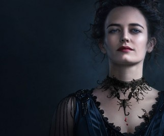 PENNY DREADFUL Coming Back for Season 2!