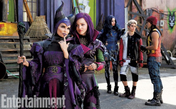 descendants_EW