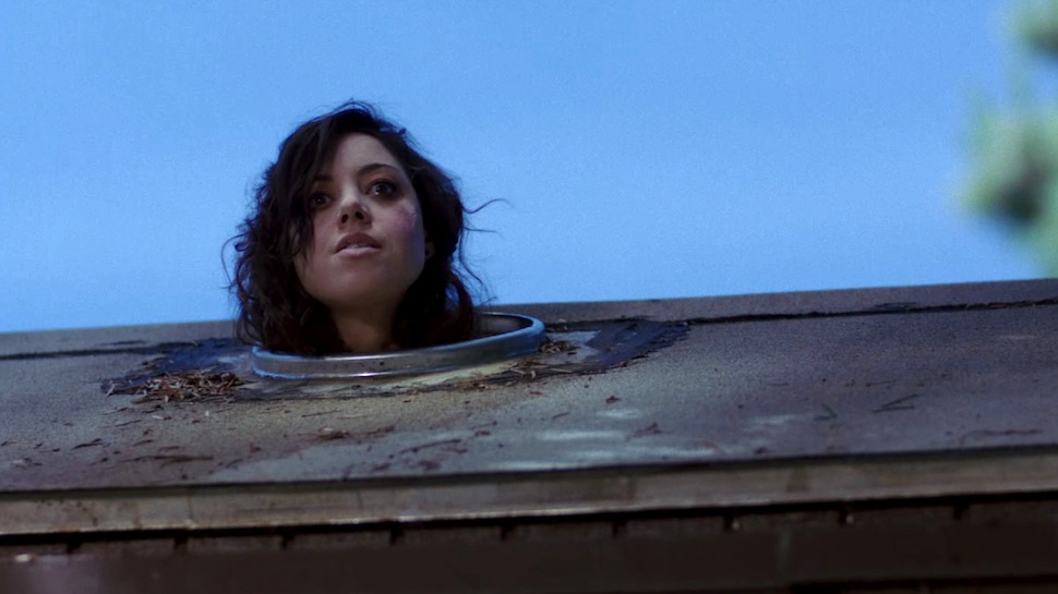 Fall in Love With an Undead Aubrey Plaza in LIFE AFTER BETH Trailer