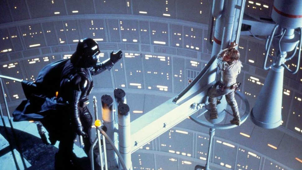 Editorial: All Sequels Are The Empire Strikes Back