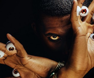 Flying Lotus Promises New Album YOU'RE DEAD! and Tour Dates