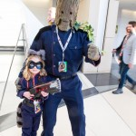 Rocket and Groot | Source: http://bit.ly/1oLIrkG
