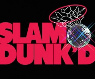 Music Geek Track of the Day: Slam Dunk'd's 'No Price (ft. Chromeo and Al-P)'