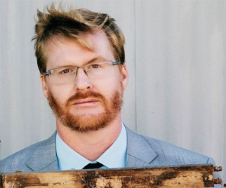 Sex Nerd Sandra #151: 13 Years a Boyfriend with Kurt Braunohler