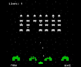 I AM LEGEND Writer Akiva Goldsman to Produce SPACE INVADER Movie