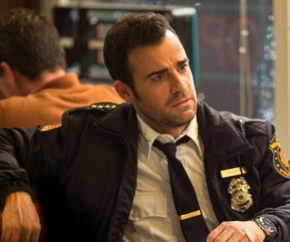 THE LEFTOVERS Recap: They're Not Going to Let You Off That Easy, Son