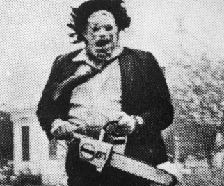 THE TEXAS CHAINSAW MASSACRE Is Getting the Prequel Treatment
