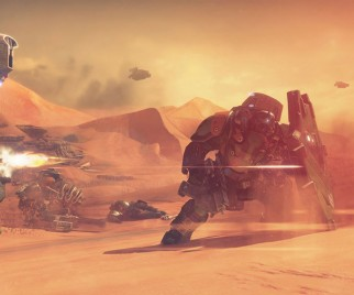 DESTINY Launch Trailer: 'They've Never Seen Anything Like You'