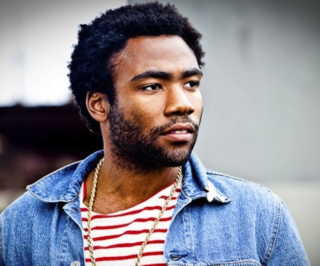 Music Dispatch: Childish Gambino, Andre 3000, St Vincent, and More!