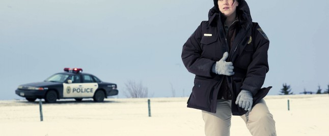 FARGO's Allison Tolman is Heading to THE MINDY PROJECT