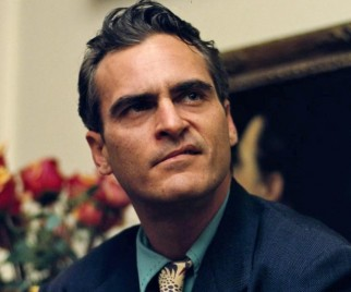Report: Joaquin Phoenix in Final Talks to Play the Lead in Marvel's DOCTOR STRANGE