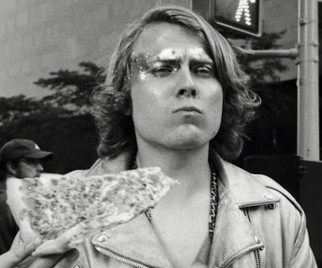 Interview: Ty Segall Discusses The Rolling Stones and Darren Aronofsky