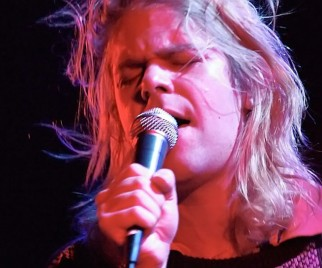 Music Geek Track Of The Day: 'Put Your Number In My Phone' by Ariel Pink