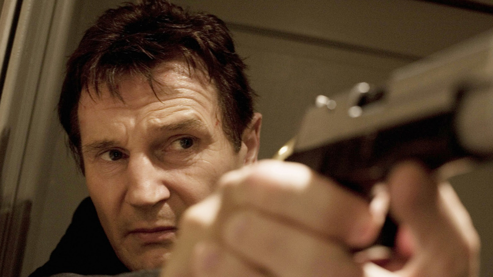 First TAK3N Trailer Sees Liam Neeson Return with a Particular Set of Skills