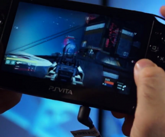 Gaming Daily: DESTINY on Vita, Xbox Live Rewards, ASSASSIN'S CREED ROGUE
