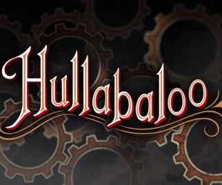 Disney Animators Band Together for Animated Steampunk Short Film We Must Have