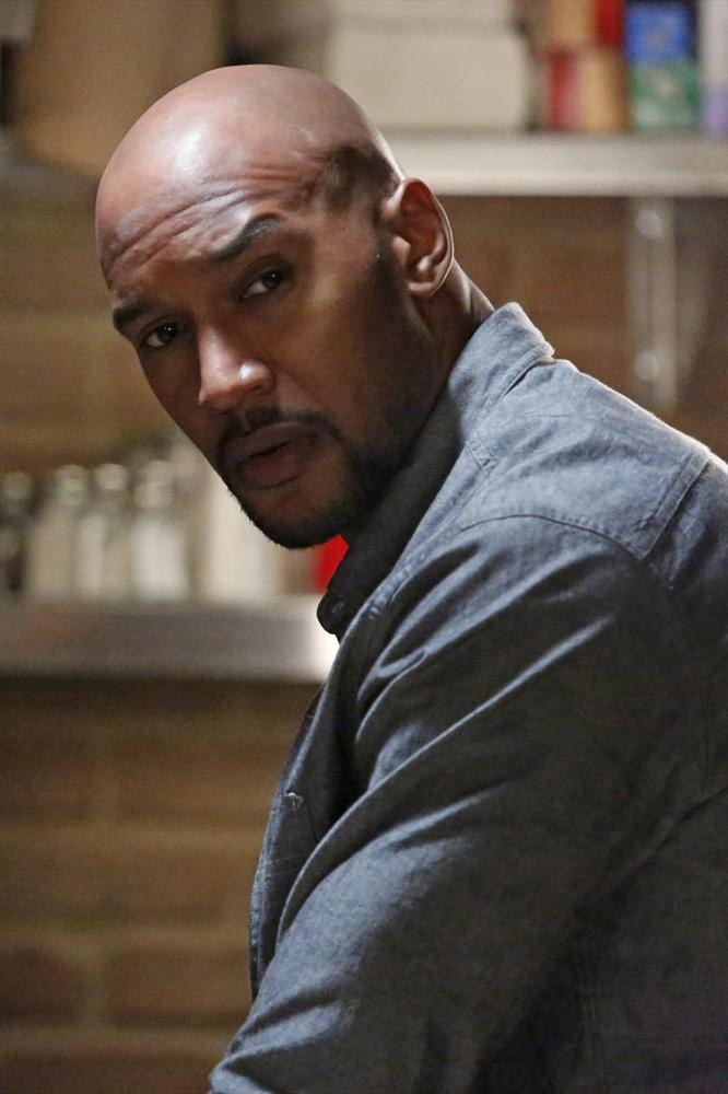 henry simmons movies and tv showshenry simmons height, henry simmons bones, henry simmons instagram, henry simmons height and weight, henry simmons muscle, henry simmons twitter, henry simmons, henry simmons wife, henry simmons agents of shield, henry simmons wiki, henry simmons boris kodjoe, henry simmons net worth, henry simmons imdb, henry simmons movies and tv shows, henry simmons twin sister, henry simmons shirtless, henry simmons alzheimer scotland, henry simmons facebook, henry simmons workout, henry simmons and sophina brown
