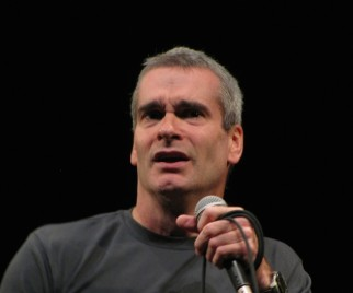 This Week On The Nerdist Podcast Network: Facts With Henry Rollins, Ron Perlman Returns, And More….