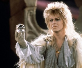 Dance Magic Dance Again? LABYRINTH, DARK CRYSTAL Sequels Possibly in the Works