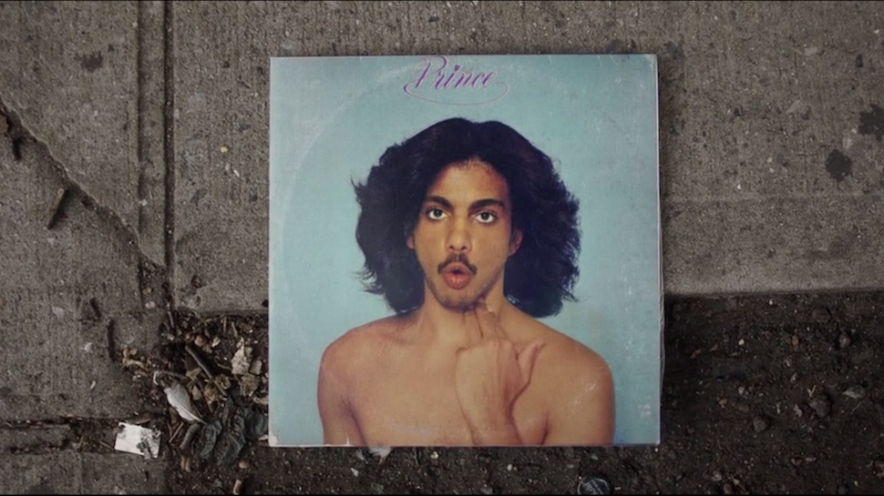 Watch 30 Classic Album Covers Come To Life