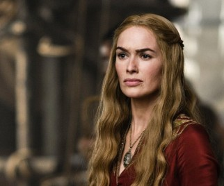 It's Official: GAME OF THRONES Will Have Flashbacks in Season 5
