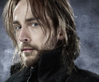 SLEEPY HOLLOW's Tom Mison Totally Wants a Part on GAME OF THRONES