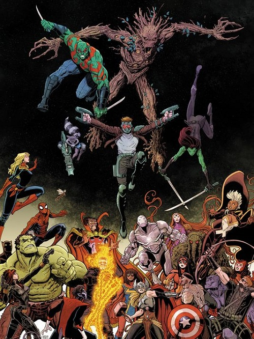 635515601130691645-Guardians-Teamup-cover