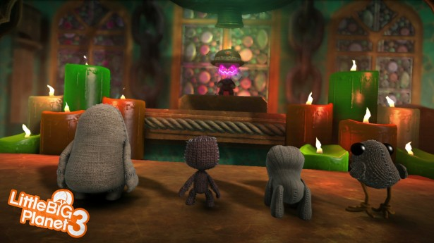 littlebigplanet-3-screen-04-ps4-us-06jun14