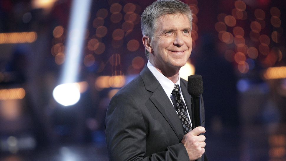 tom bergerontom bergeron facebook, tom bergeron saxophone, tom bergeron, tom bergeron net worth, tom bergeron height, tom bergeron wiki, tom bergeron dwts, tom bergeron wife, tom bergeron father, tom bergeron dad, tom bergeron salary, tom bergeron leaving afv, tom bergeron afv, tom bergeron bobblehead, tom bergeron leaving dwts, tom bergeron death, tom bergeron family, tom bergeron twitter, tom bergeron quits afv, tom bergeron news