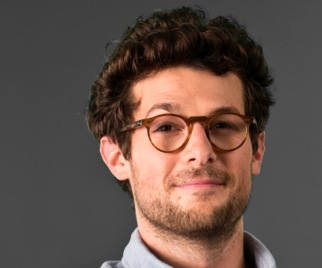 Today We Learned #62: Jacob Soboroff