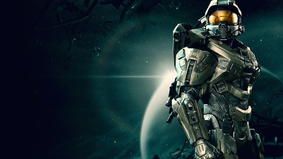 Gaming Daily: MASTER CHIEF COLLECTION Gets Huge Fix