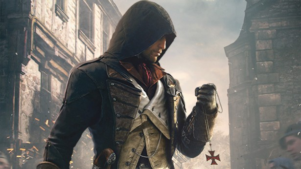 Assassins_Creed_Unity_HR_Arno_Final
